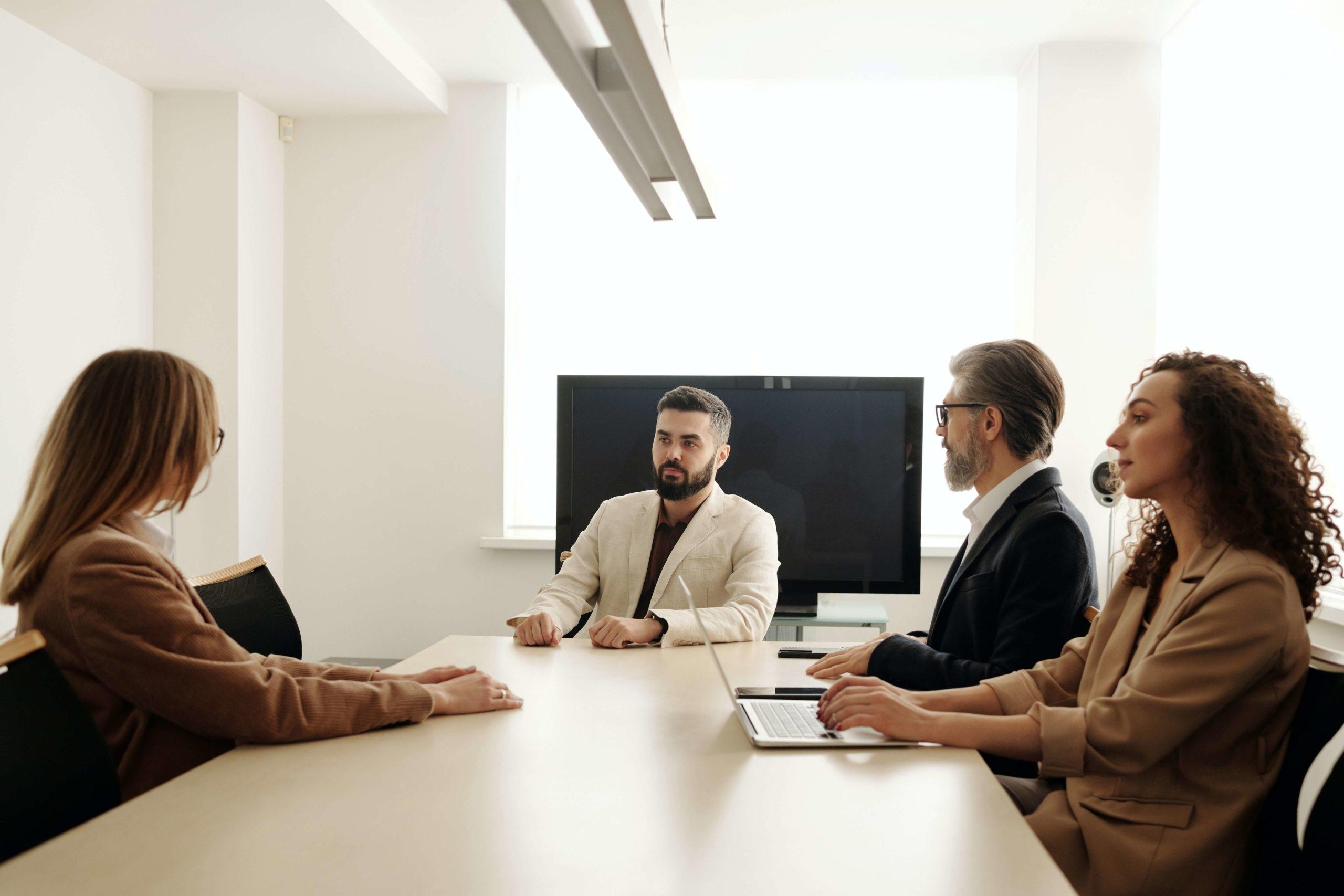 Comment réussir sa candidature à un incubateur de start-up ?