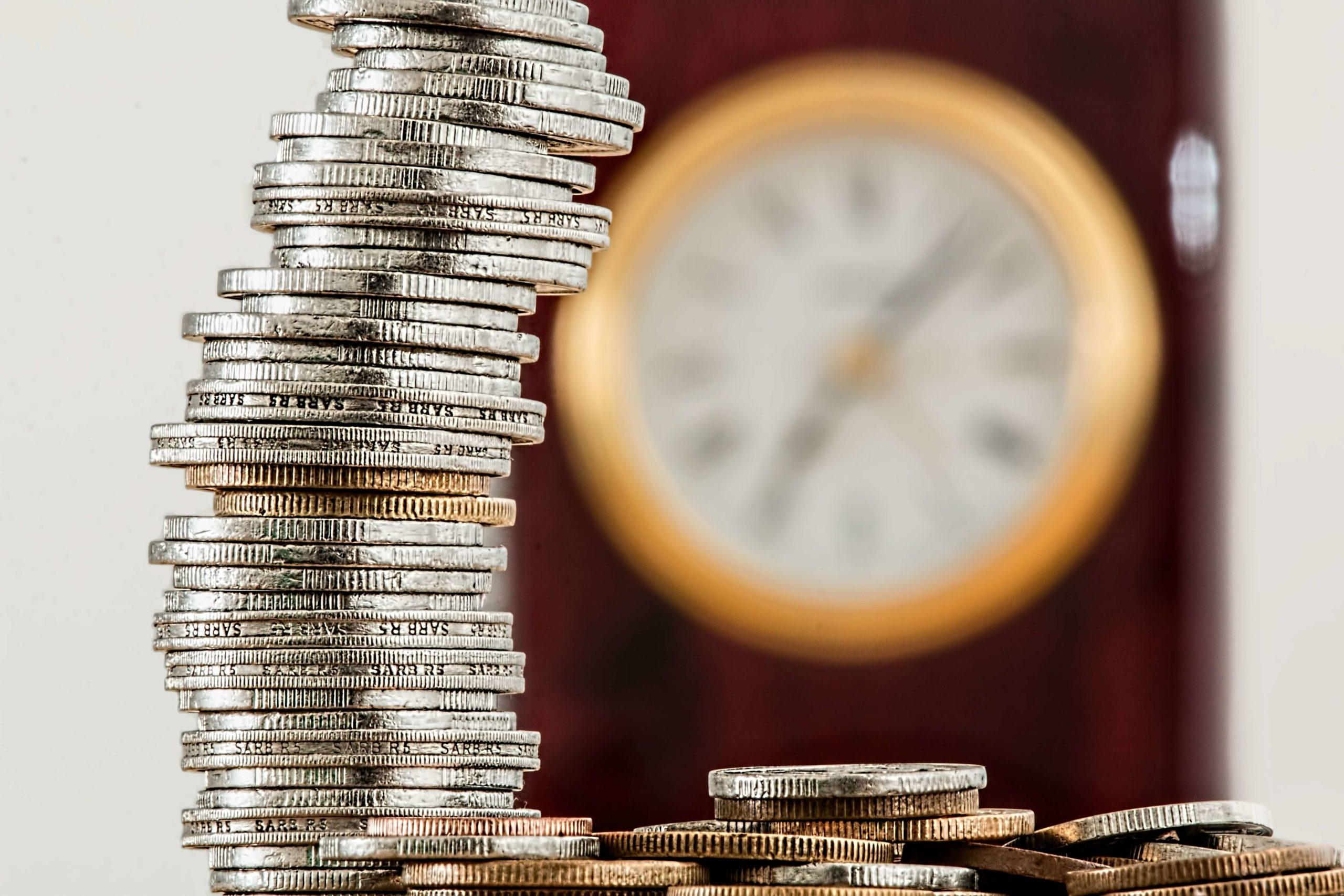 Combien coûte un incubateur de startup ?