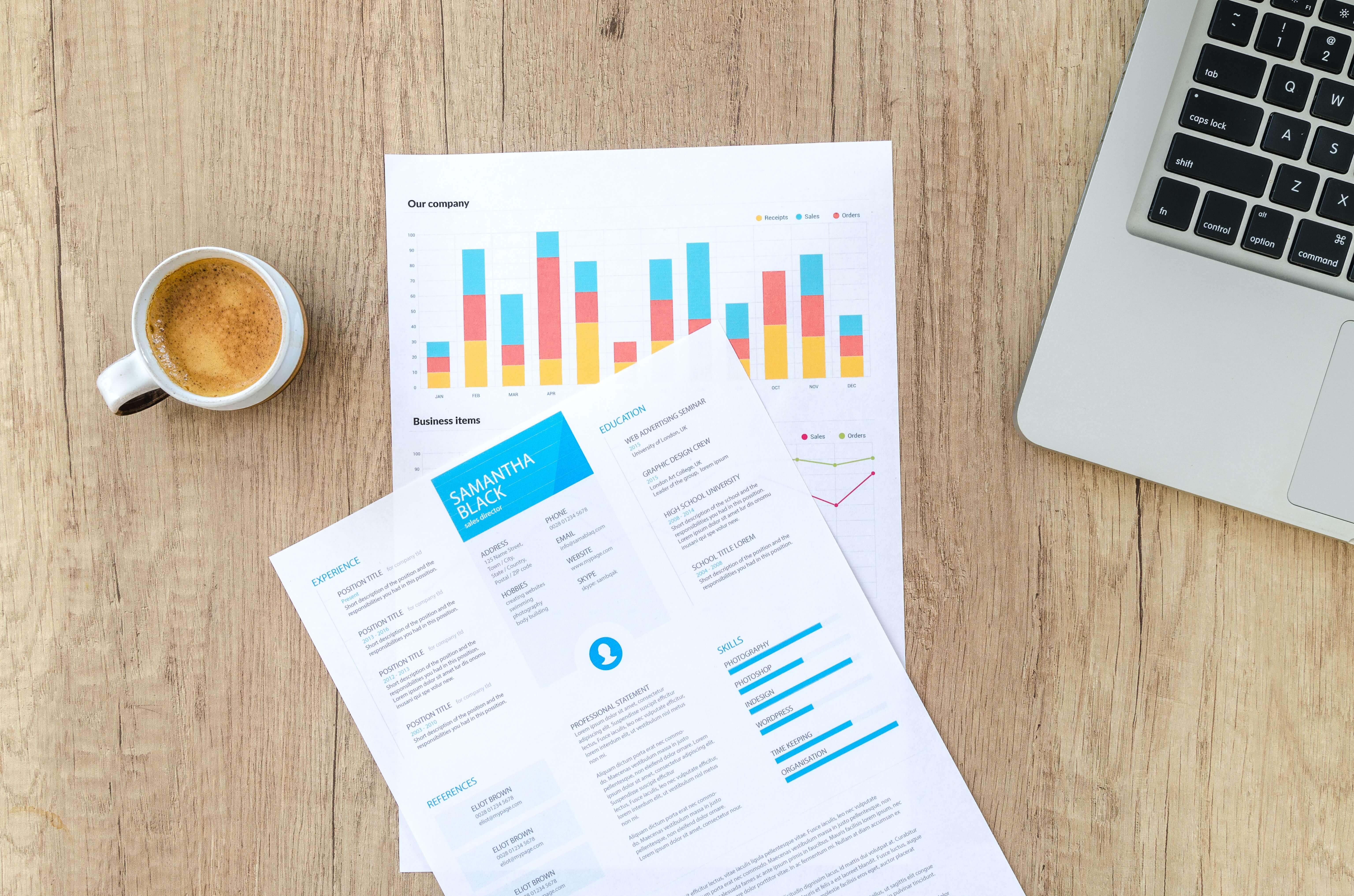 Comment bâtir un dossier de candidature pour un incubateur de startup ?