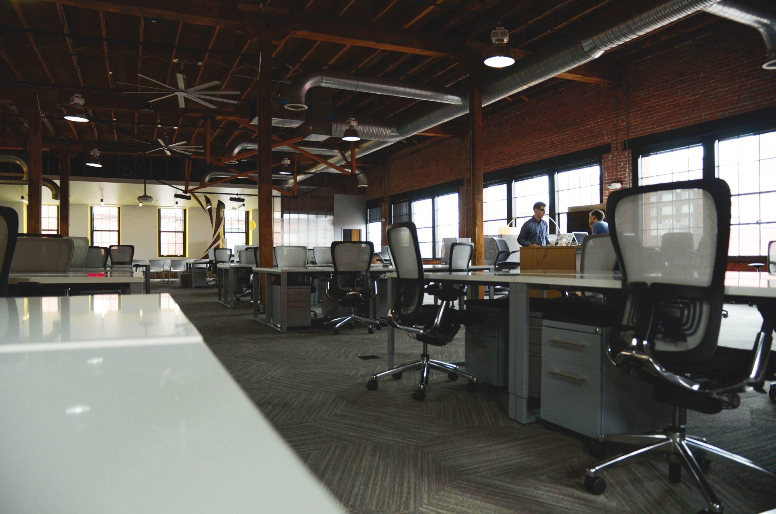 Comment choisir avec certitude son incubateur de start-up ?