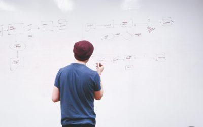 Incubateur de startup privé : quand faut-il y songer ?