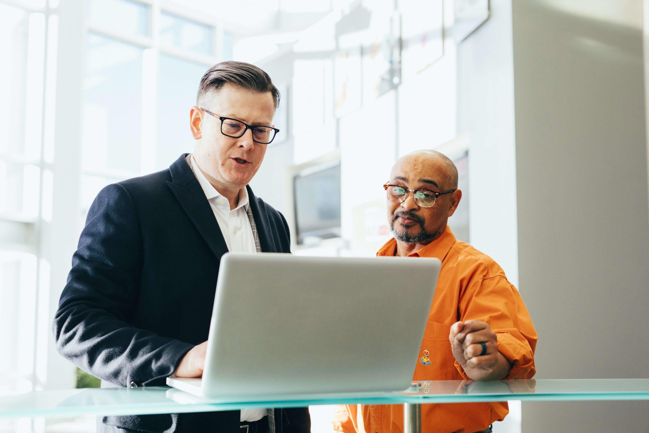 Coaching start-up : est-ce fait pour vous ?