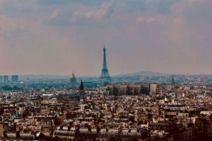 incubateurs startup à Paris