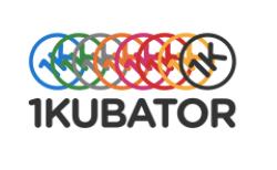 Ikubator incubateur de startup lyon