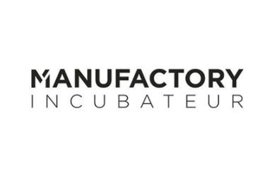 manufactory incubateur lyon