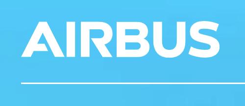 logo incubateur atlanpole