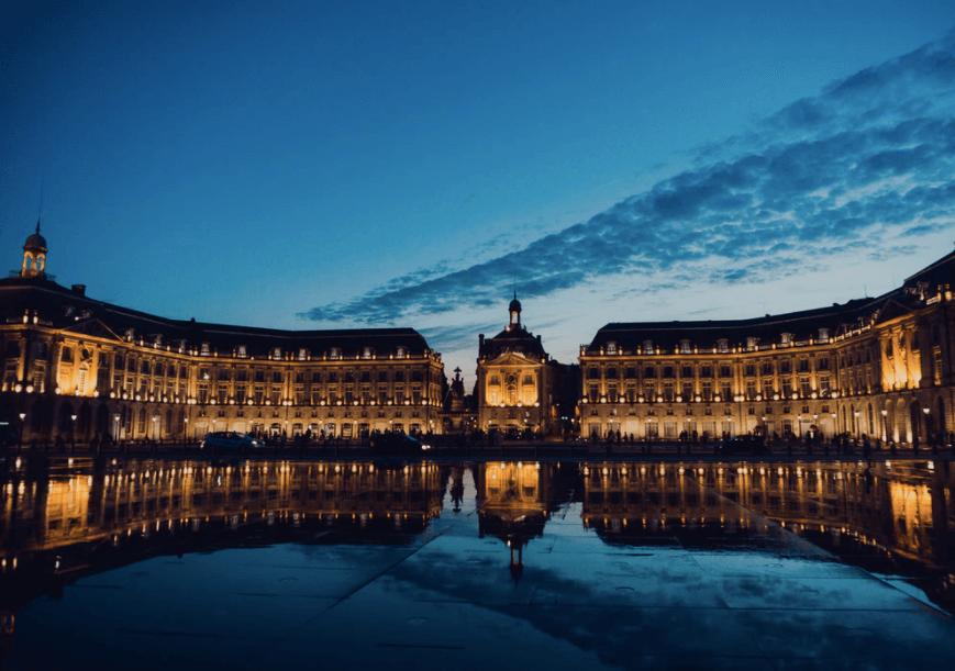 Incubateurs de startups à Bordeaux