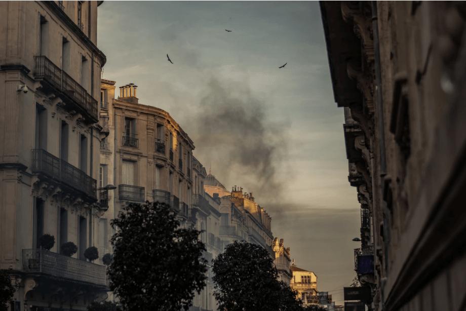 Incubateurs de startups à Montpellier