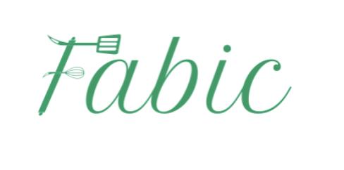 zeBox incubateur marseille