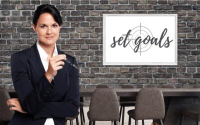 Comment réussir votre pitch startup (haut la main) ?