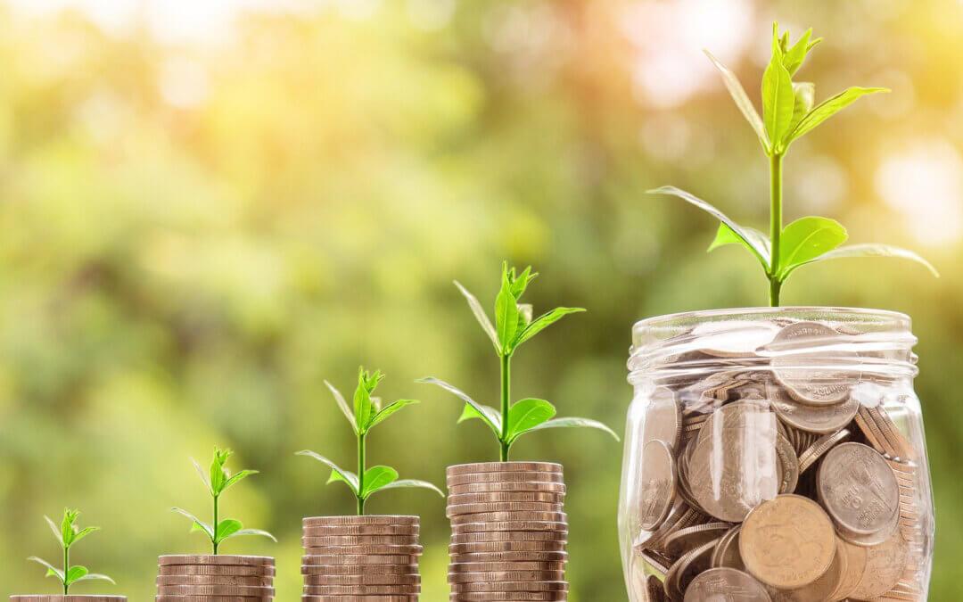 Comment lever des fonds pour sa startup ?