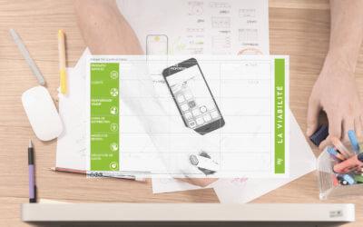 Remplir un business model canvas: suivez le guide