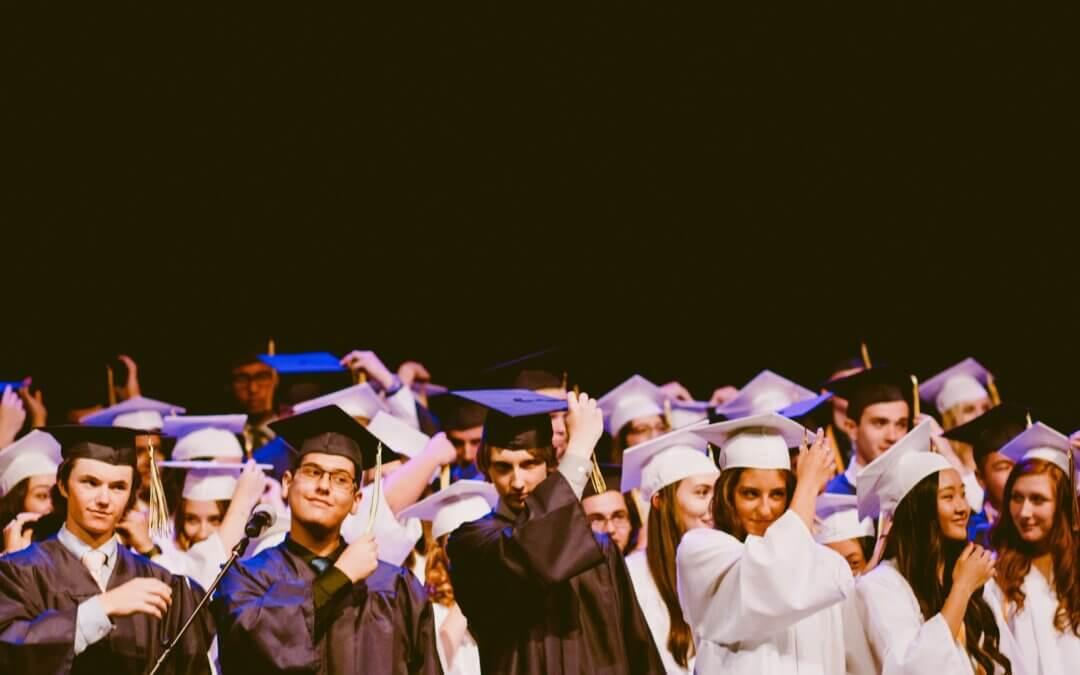 Formations universitaires : un tremplin pour les futurs entrepreneurs