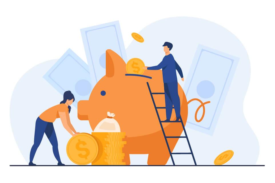 Quelles solutions de financement en entrepreneuriat ?